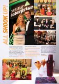 ALL SHOOK UP - Westfield School - Page 2