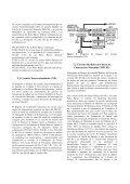 Diseño de un Circuito Integrado para Medir el Grado ... - Iberchip.net - Page 2