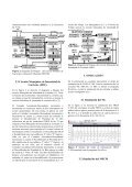 Diseño de un Circuito Integrado para Medir el Grado ... - Iberchip.net - Page 3