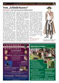 Buntes Vergnüge - Seite 4