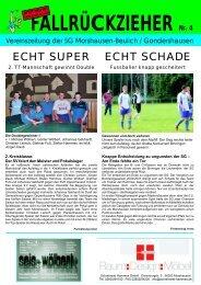 Claessen GmbH & Co KG Hoch- und Tiefbau, Straßenbau