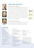 Deutsch - EBM Masa - Page 2