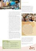 Deutsch - EBM Masa - Page 5