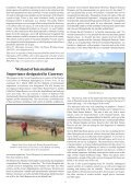 Forum News 29 - UKOTCF - Page 5