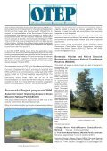 Forum News 29 - UKOTCF - Page 7