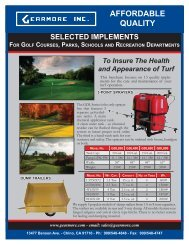 GM0015-12 Turf Implements.indd