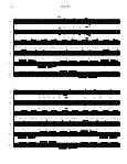 Sakura (Encore - partial) - Schola Cantorum on Hudson - Page 4