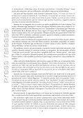 Il federalismo italiano visto dall'opposizione - Centro Internazionale ... - Page 2