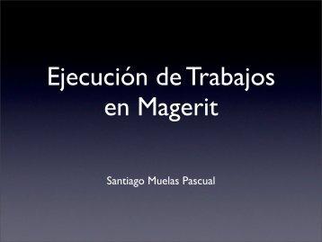 Santiago Muelas Pascual