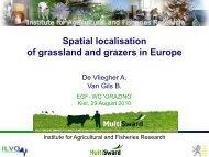 Spatial_localization.pdf - European Grassland Federation