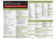 django-cheat-sheet-a4