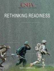 Rethinking-Readiness