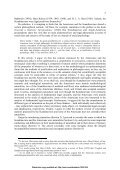 Naturalism in Scandinavian and American Realism. Torben Spaak - Page 2