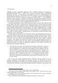 Naturalism in Scandinavian and American Realism. Torben Spaak - Page 3