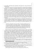 Naturalism in Scandinavian and American Realism. Torben Spaak - Page 4