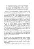 Naturalism in Scandinavian and American Realism. Torben Spaak - Page 6