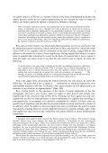 Naturalism in Scandinavian and American Realism. Torben Spaak - Page 7
