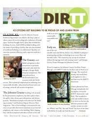 Johnson County Oct 05 - DIRTT Environmental Solutions