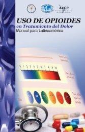 Manual de opioides para el tratamiento del dolor 2011.pdf
