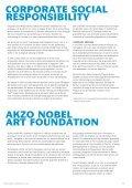 22 AKZO Nobel, Sociaal Jaarverslag 2005 - AIAS - Page 4