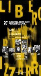 Programma (2341 KB) - San Benedetto Del Tronto