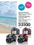 Загрузить брошюру - Nikon - Page 3