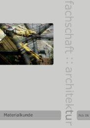 Materialkunde Skriptum_fertig - Twoday