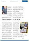 sozial - BruderhausDiakonie - Seite 7