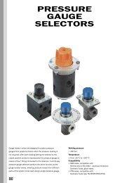 Download PDF - MP Filtri