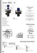 Download PDF - MP Filtri - Page 3
