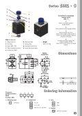 Download PDF - MP Filtri - Page 4