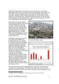 EU Trade with Israeli Settlements - Quaker Council for European ... - Page 2