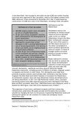 EU Trade with Israeli Settlements - Quaker Council for European ... - Page 3