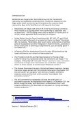 EU Trade with Israeli Settlements - Quaker Council for European ... - Page 6