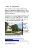 EU Trade with Israeli Settlements - Quaker Council for European ... - Page 7