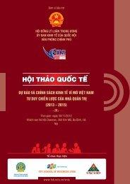 tại đây - Hiệp Hội Doanh Nghiệp Hà Nội