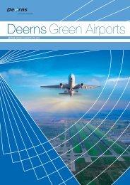 090300-1 Deerns - gew folder Green Airports.indd