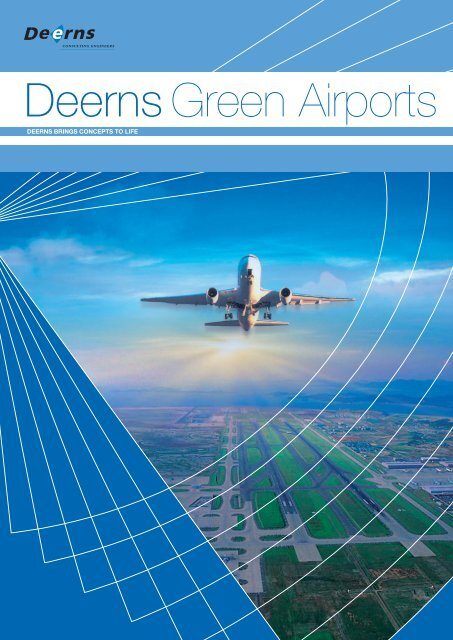 090300-1 Deerns - gew folder Green Airports.indd