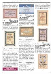 Seiten 41-50 - Auktionshaus Gutowski