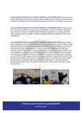 Proje Örneklerimiz - Page 2