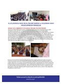 Proje Örneklerimiz - Page 3
