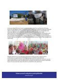 Proje Örneklerimiz - Page 4