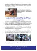 Proje Örneklerimiz - Page 6