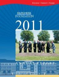 notes - Dutchess Community College
