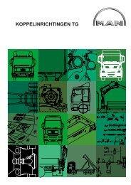 Koppelinrichtingen TG (PDF, 0.500 KB, 11/2007) - MANTED