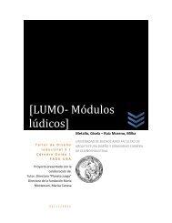 Download (2967Kb) - Universidad de Buenos Aires