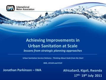 2 Parkinson Achieving scale.pdf