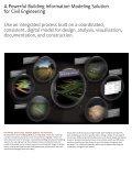 AutoCAD® - Autodesk - Page 2