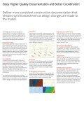 AutoCAD® - Autodesk - Page 4