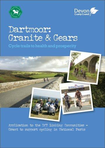 dartmoor-granite-and-gears
